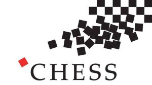 Chess Auditions @ Nelson United Church